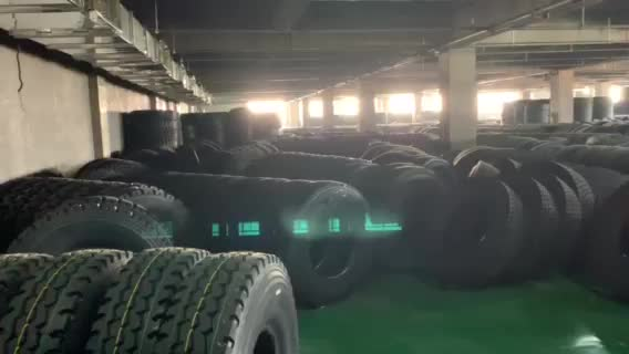 chinese truck tires in hot sale 315 80R22.5 truck tyers russian market