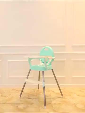 บ้านพับแบบพกพาทารกเด็กb oosterที่นั่งความปลอดภัยให้อาหารเก้าอี้สำหรับเด็ก