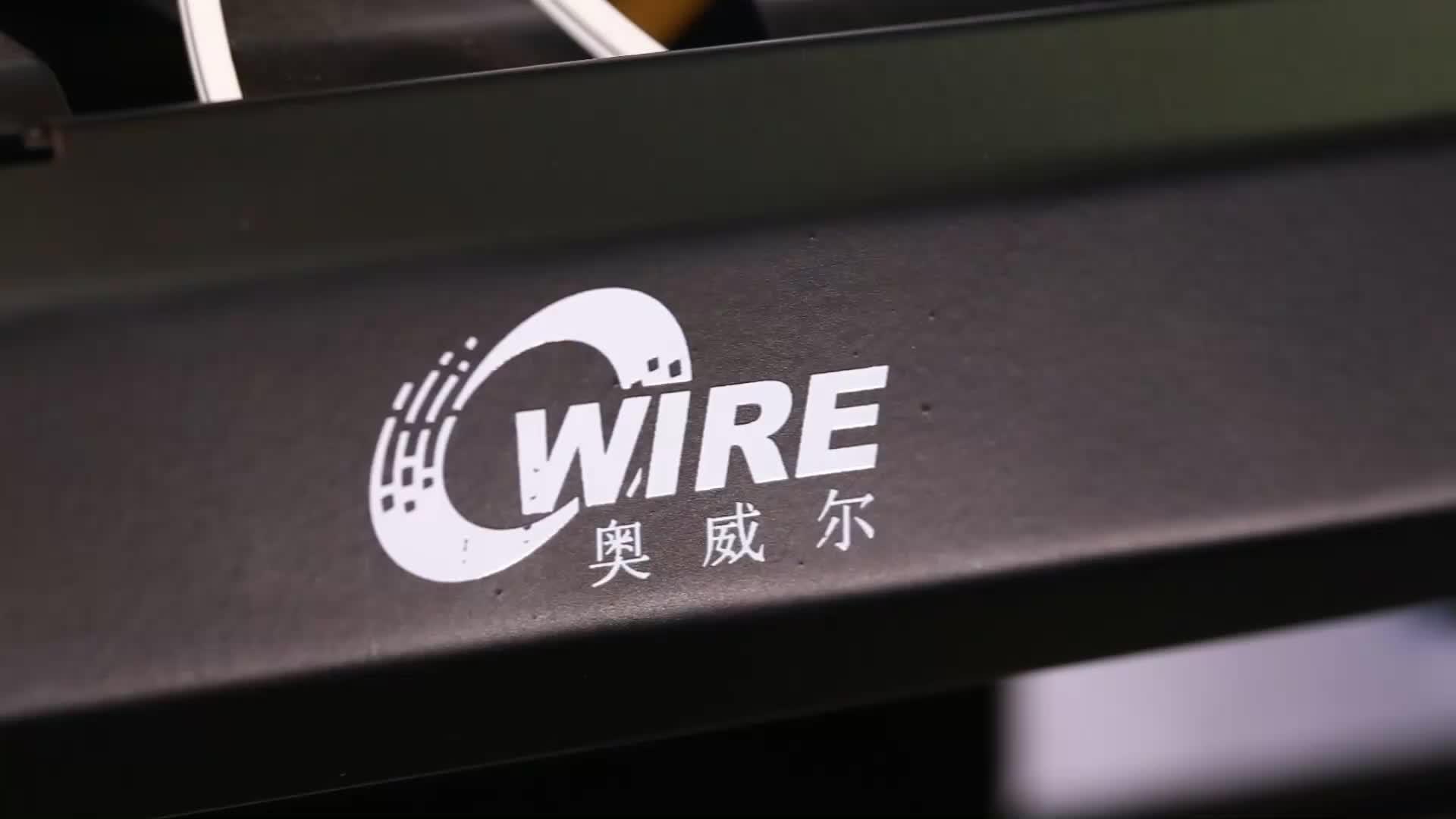 Migliore Mini Spina Cat6 Cat5 Rg45 Metallo 8 Pin Prezzo Ethernet Rj45 Connettore