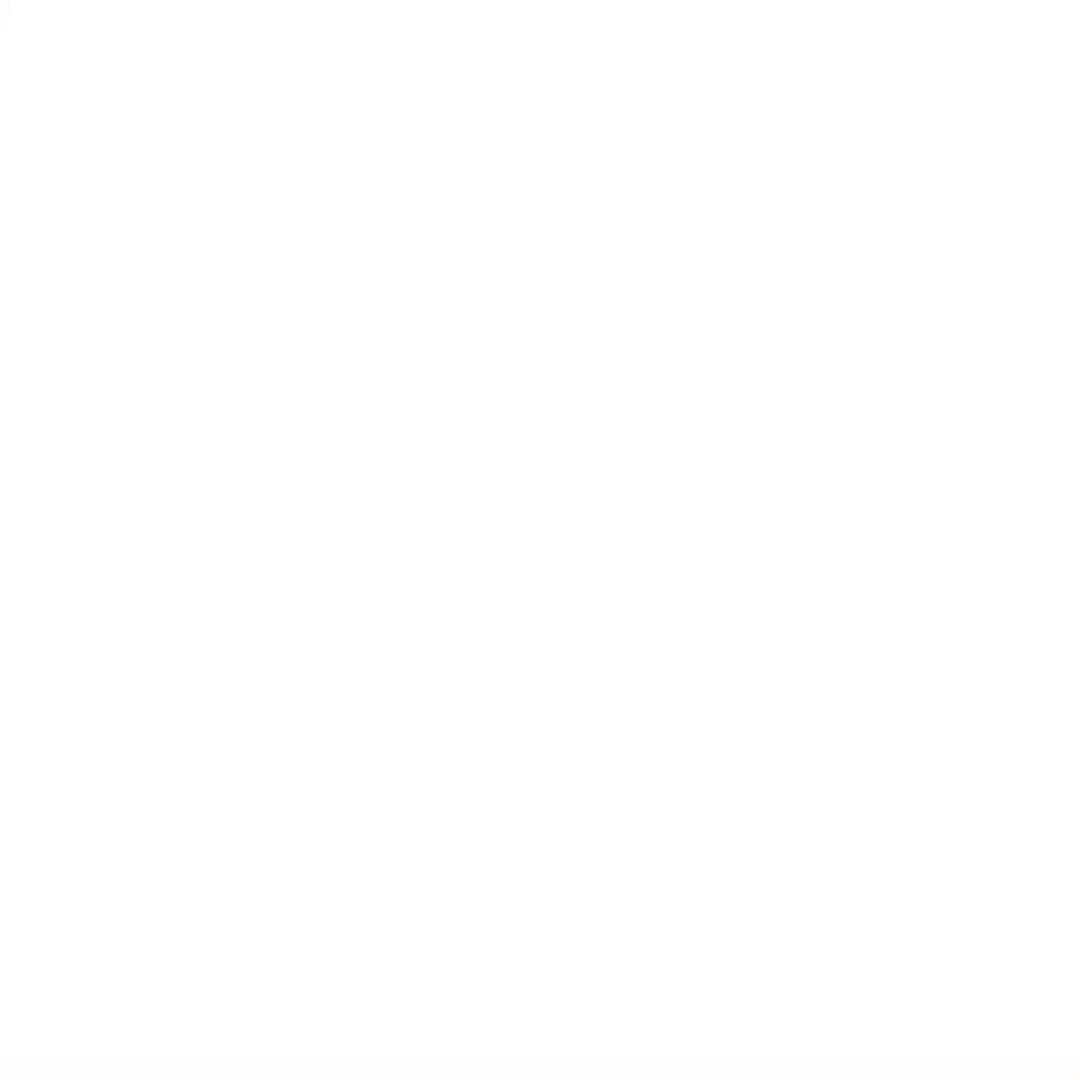 סיטונאי קטיפה עור מפוצל רוכסן נסיעות שש-בש מיני שש בסט