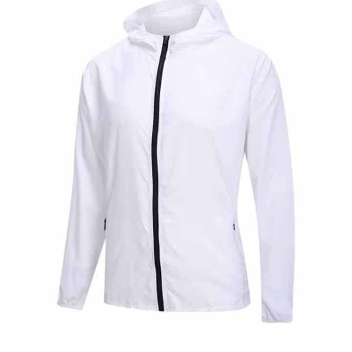 athletic apparel manufacturers custom mens tracksuits wholesale sweat jackets blank jogging suits