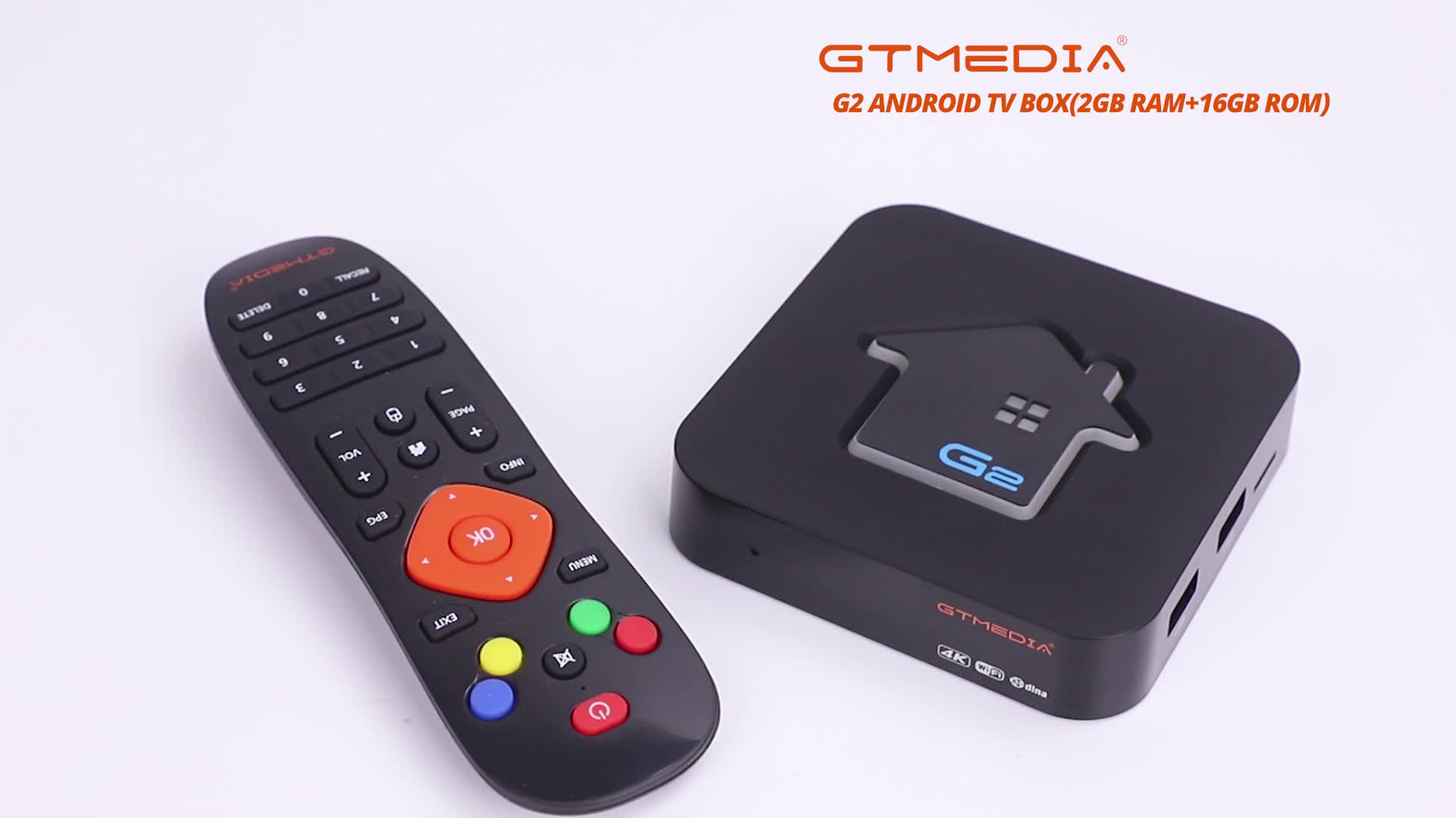 HD1080p лучшие Android TV Box 2019 set Top box Поддержка с IPTV для smart TV