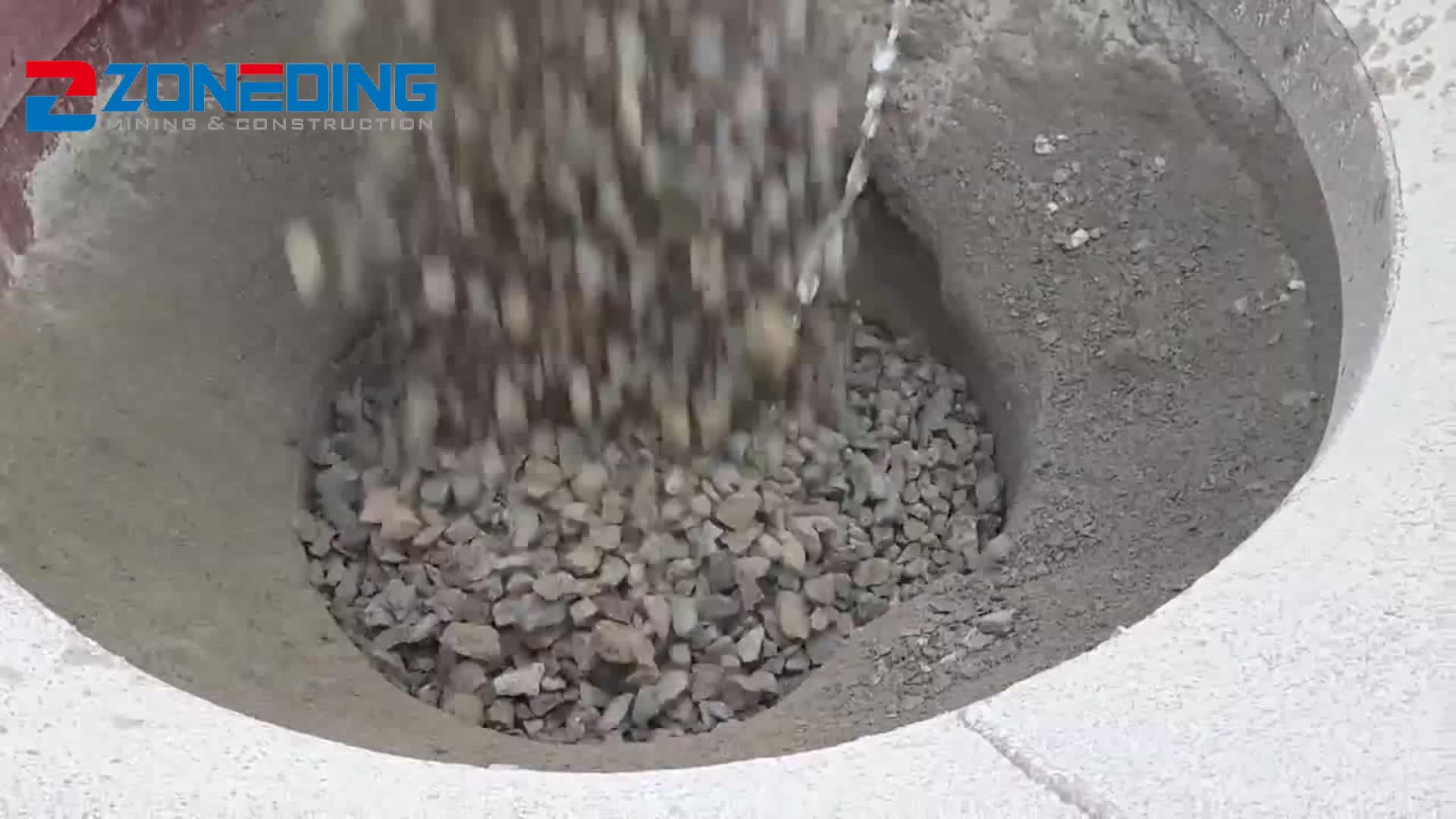 Mining crushing line used limestone pyb 600 spring cone crusher for sale