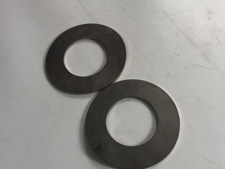 Sus 304 321H труба из нержавеющей стали цена/304 321H труба из нержавеющей стали