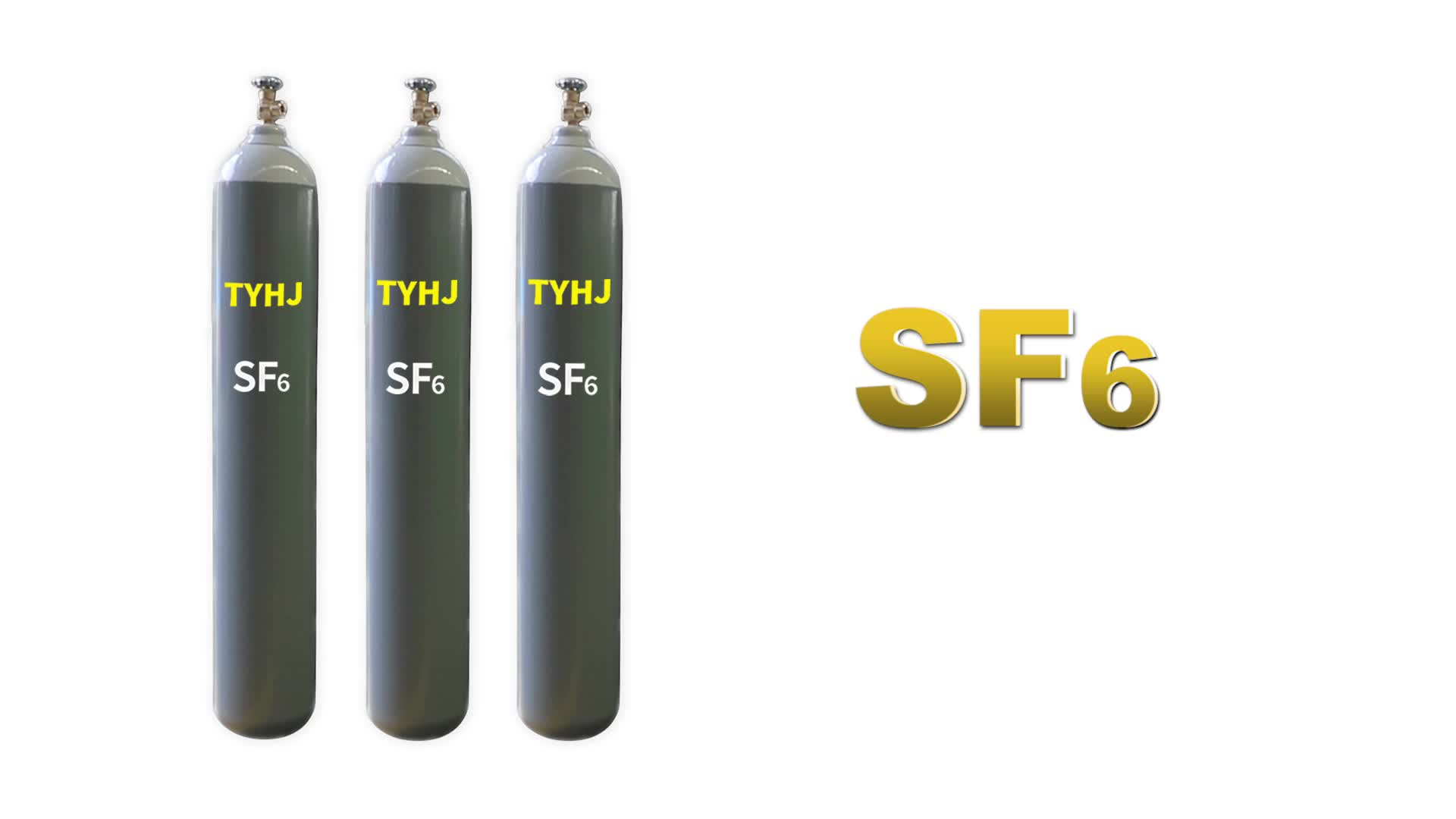 99.995% 50kg sf6 gas cylinder price buy sf6 gas manufacturers price sulfur hexafluoride for sale