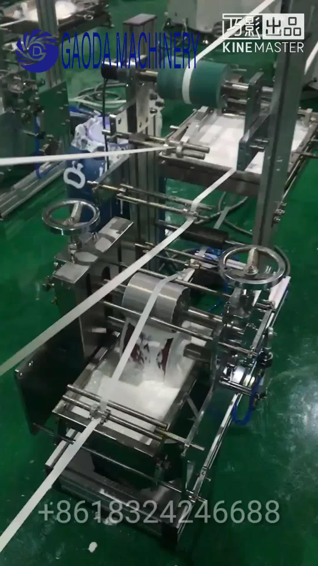 Lijm voor Papier Stro, Milieuvriendelijk, Biologisch Afbreekbaar, Food Grade, Stok Goed, voor Papier Stro Making Machine