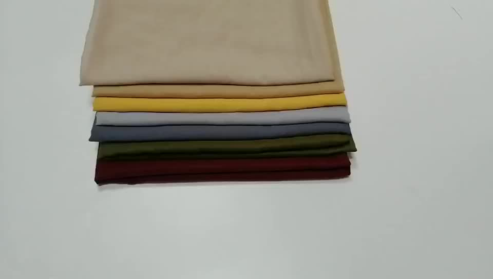 Arabia Headscarf voile fabric, voile fabric for scarf/shawls/pareo/dress