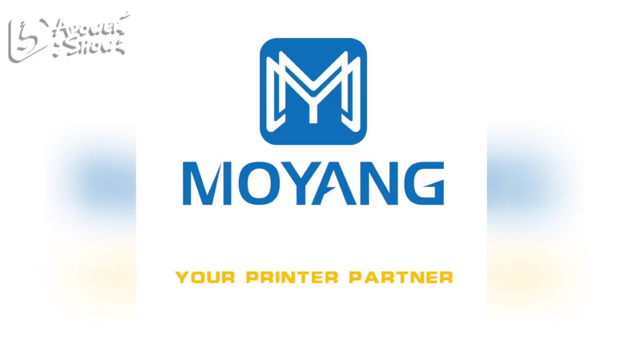 MoYang Perfect Printing remanufactured printhead for hp 940 printer head C4900A C4901A used for hp Officejet K8000 K8500 printer