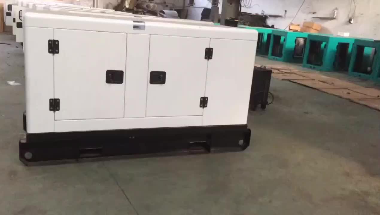 100kva diesel generator fuel consumption 15 kva generator generator silent