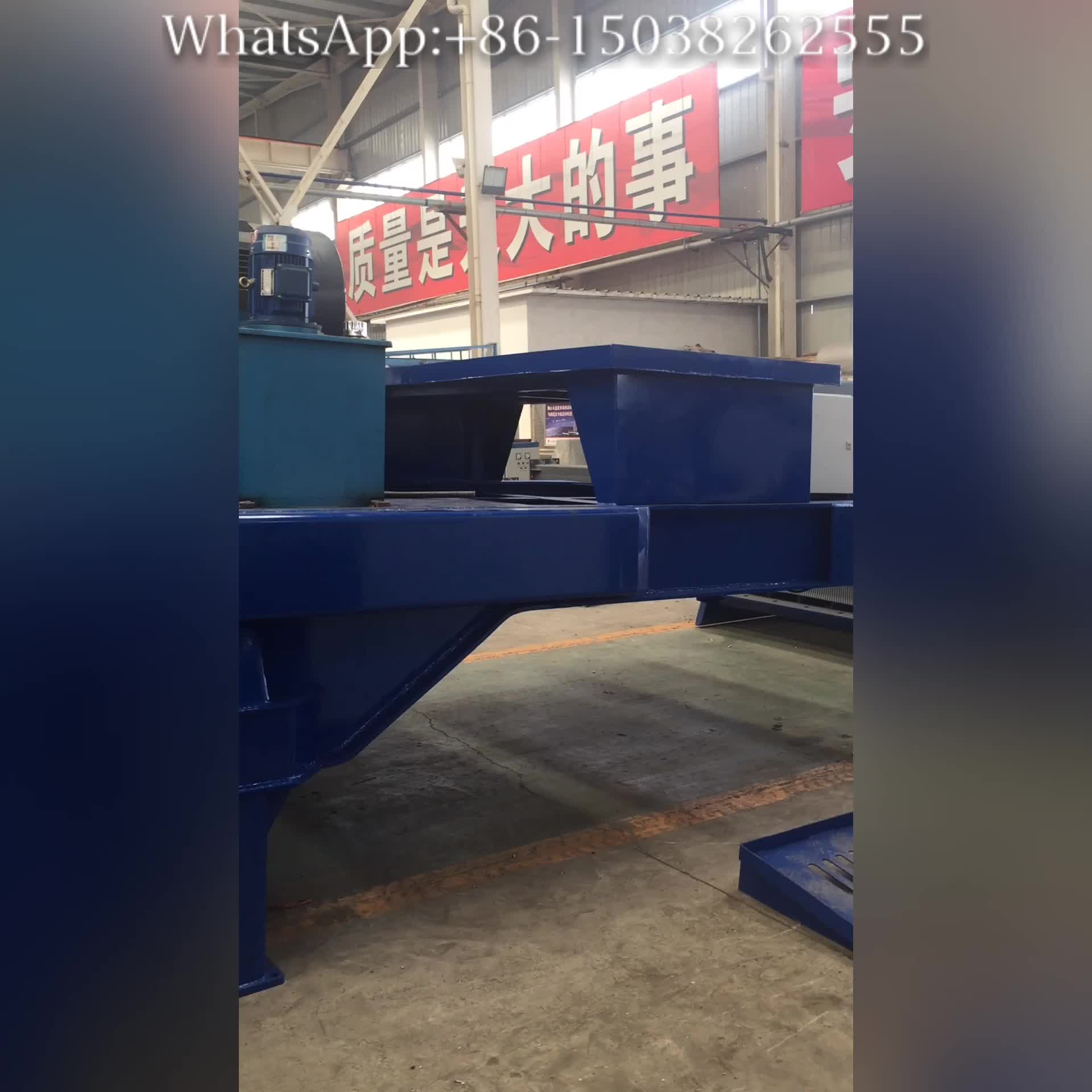 Complete Quarry Plants Stone Crusher Machine Mobile Jaw Crusher