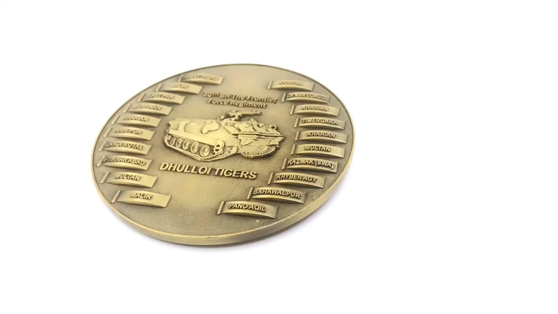 最高価格古代コイン歳格安カスタムコイン販売のため
