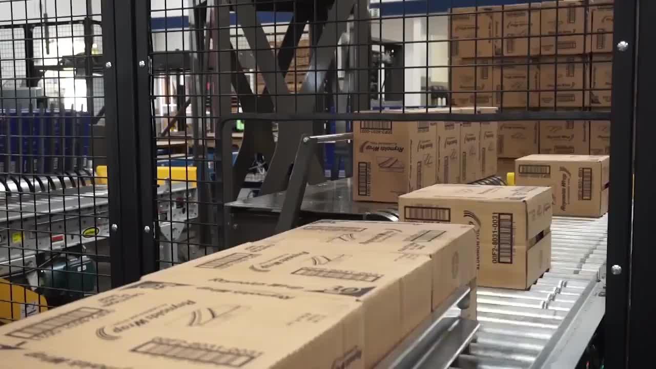 Dhl global forwarding air freight доставка в Южную Африку