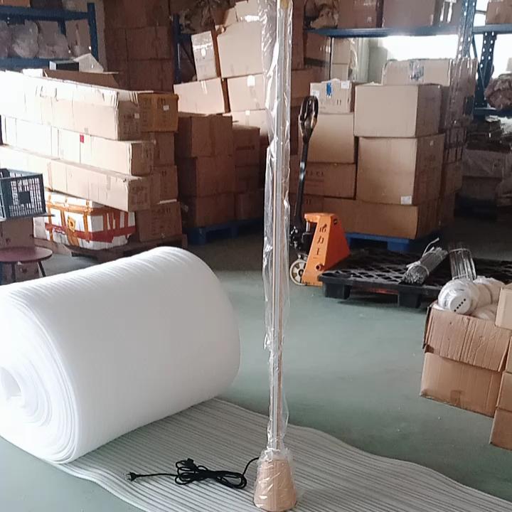 Creatieve Modieuze Walnoot Hout Led Buis 5 W Dimbare Elektrische Stroombron Tafellamp Voor Lezen