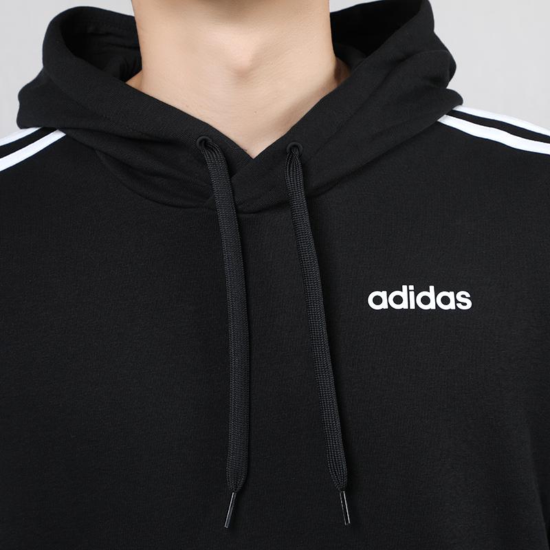 adidas hoodie 2020