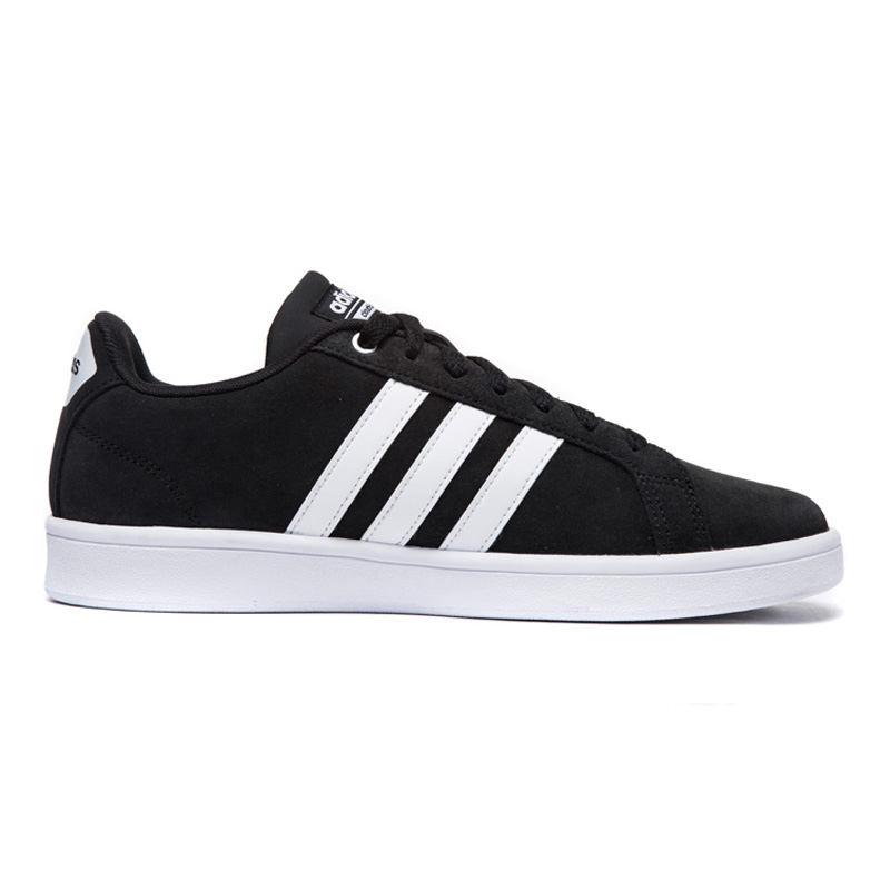 d9f782be491d Adidas women s shoes 2018 spring NEO new women s shoes breathable low to  help casual shoes sports