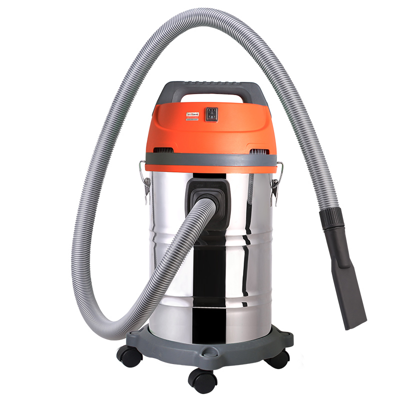 Car Wash Vacuum Cleaner >> Usd 158 77 Jano 502 Car Wash Special Vacuum Cleaner Commercial