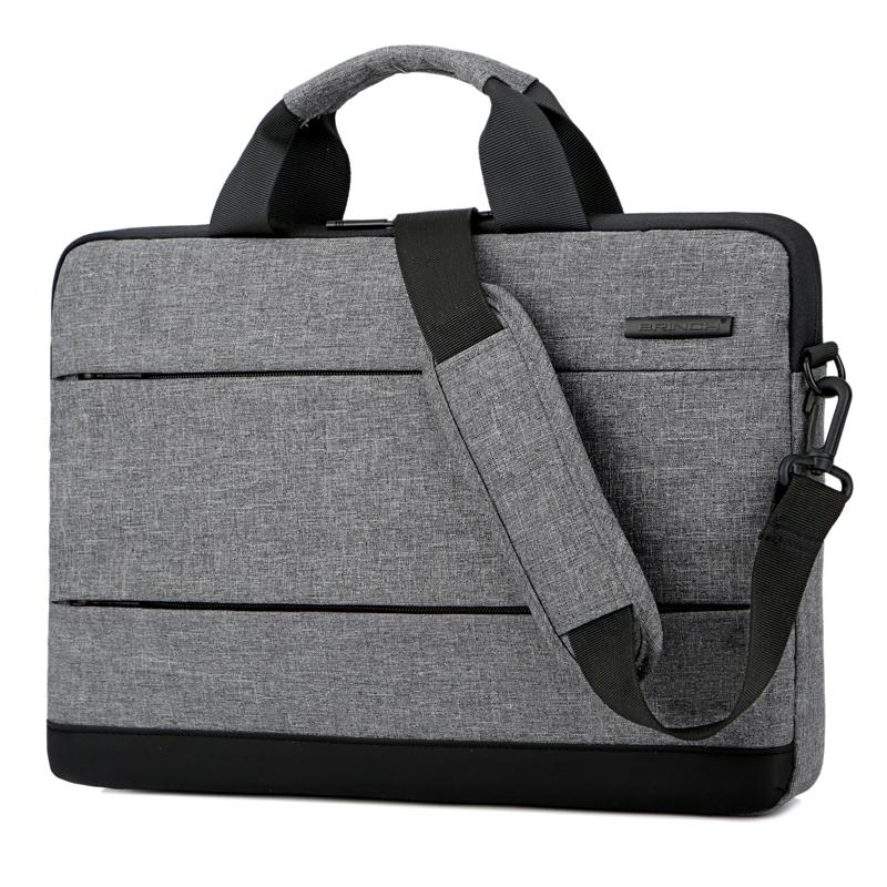 Usd 18 17 Simple Computer Bag Handbag Korean Version Of Men