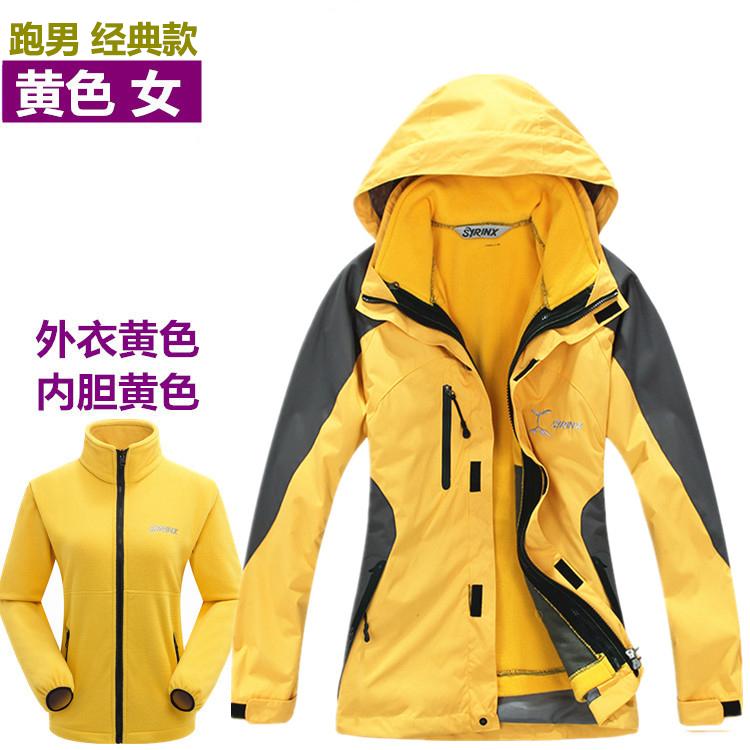 Цвет: Желтый {#Н1} классический {#Н2} {#н9}