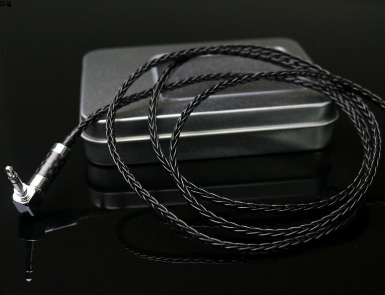 Sony Mdr 100aap Wire