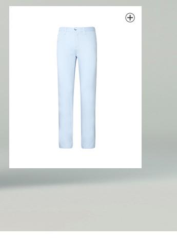 Jinba nam ngắn tay áo T-Shirt Silk Cotton hạt màu rắn mùa hè mới ngắn tay áo bông T-Shirt nam | FTCL2383