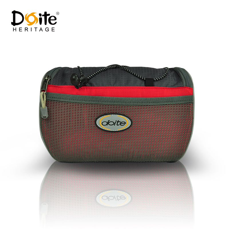 doite bicycle riding bag front bag rear bag handlebar bag cycling accessories riding equipment
