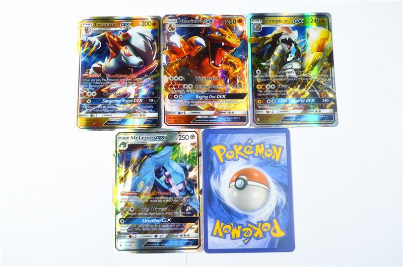 Usd 7 17 300 Elf Treasure Dream Pokemon Gx Ex Pocket Monster Card