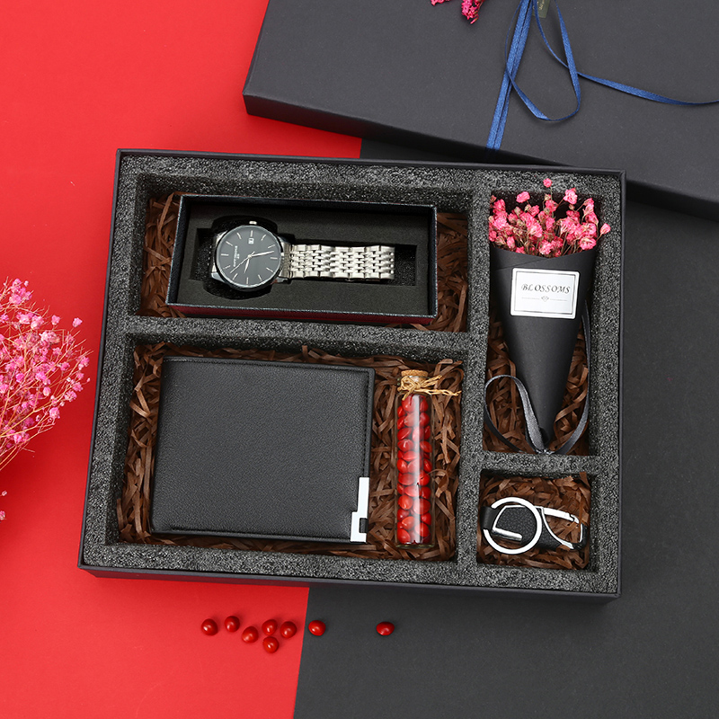 Girls Give Boys and Husbands Special Surprises, Practical and High-grade  Birthday Gifts, Boys and Men Creative Personality Romantic