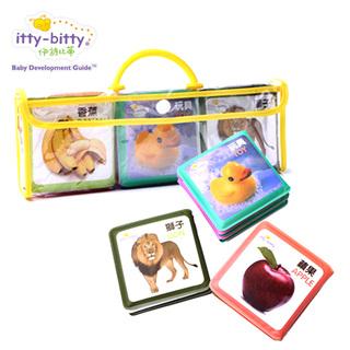 Книги непромокаемые,  Ирак поэзия соотношение стебель ткань книги EVA купаться ( три установите ) ребенок купаться купание игрушка познавательный просветить головоломка книга, цена 407 руб