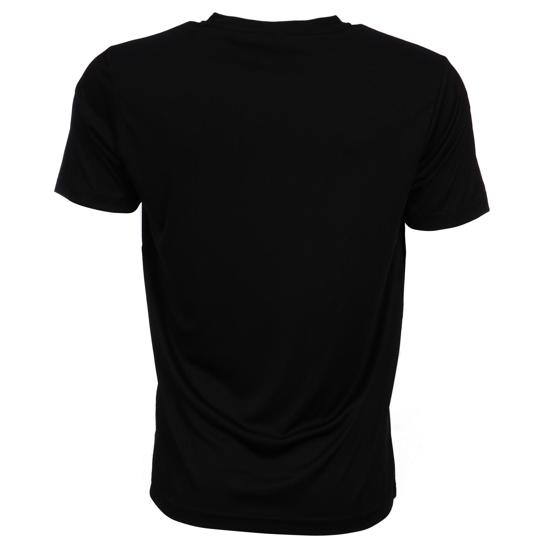 Спортивная футболка Deerway 20101456 10Q2
