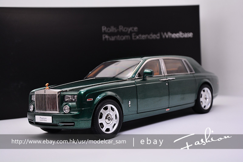 rolls royce ghost ebay autos post. Black Bedroom Furniture Sets. Home Design Ideas