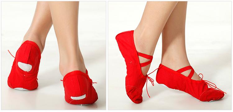 Chaussures de Yoga - Ref 902946 Image 9