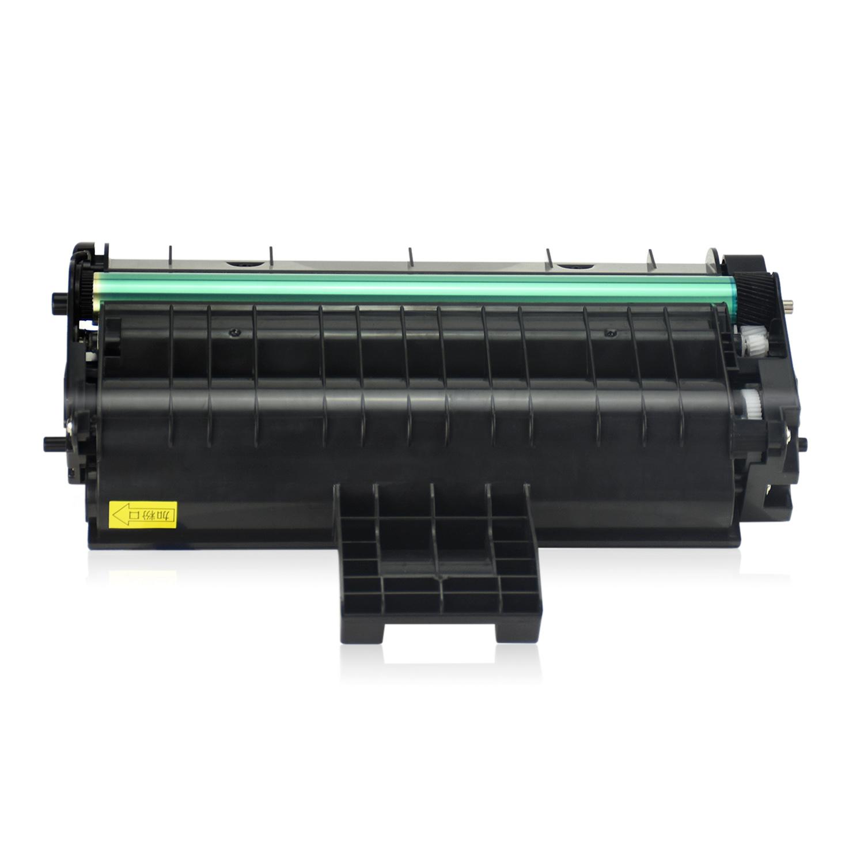 Hao Jing For Ricoh Sp200 Toner Cartridge 200sf 201 202 Sp202sf