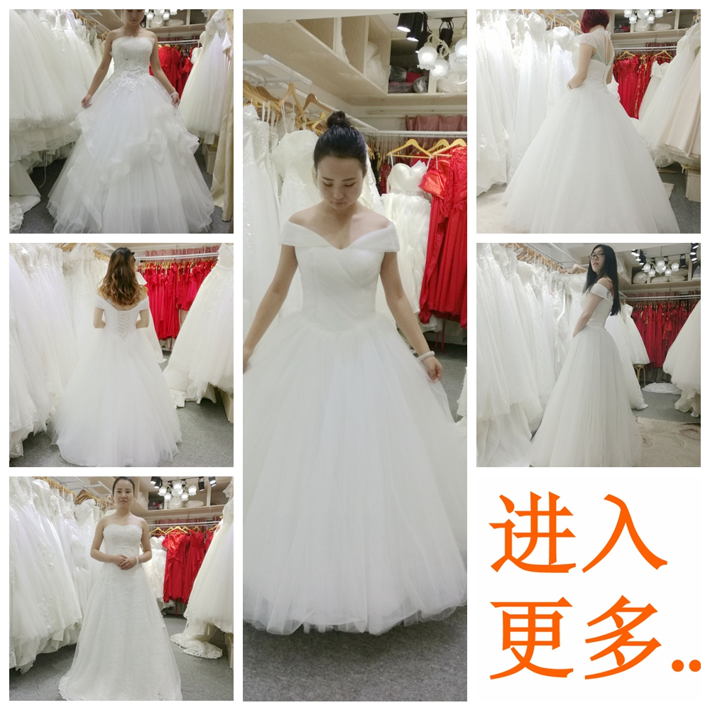 Wedding Dress Rental Store In Chengdu Rent Wedding Dress Store In Chengdu Wedding  Dress Rental Store