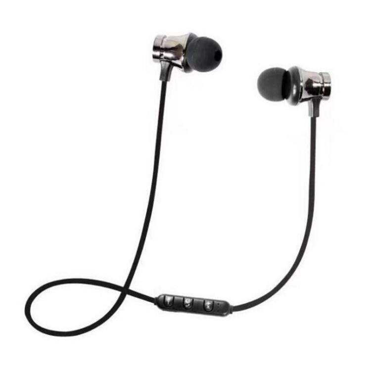 运动型蓝牙耳机跑步无线耳塞式耳苹果安卓手机通用可接听电话音乐