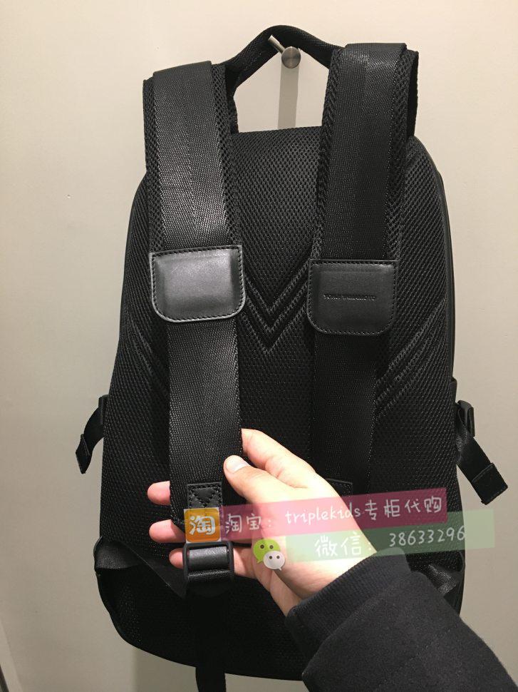 рюкзак Y/3  Y3 Y-3 AC4974