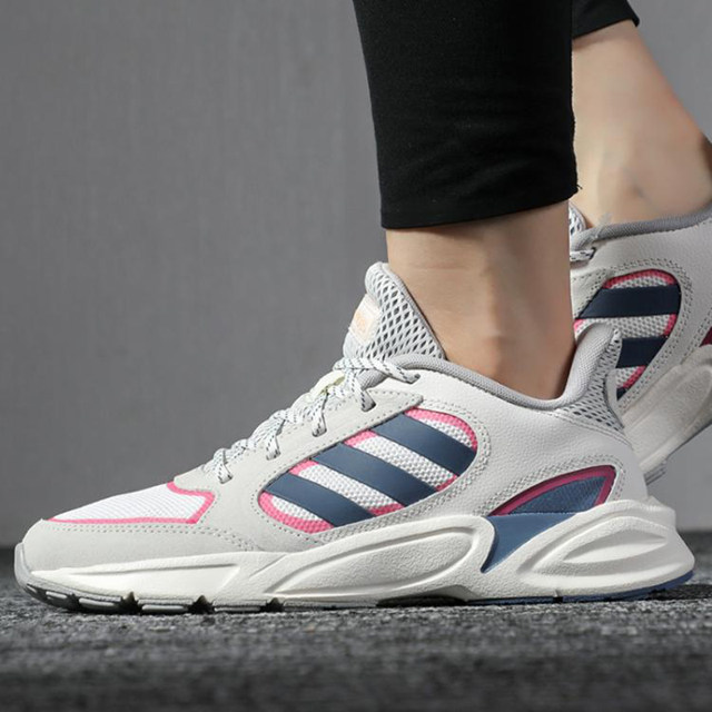Adidas shoes 2020 summer new 90s