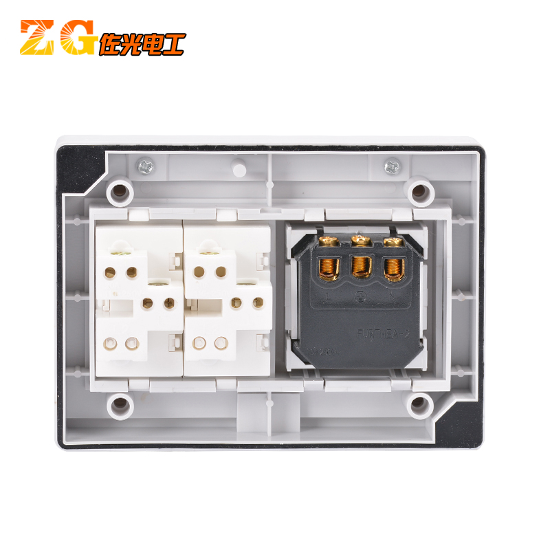 Amazing Ibanez 5 Way Switch Small Ibanez Rg Wiring Round Bbb Search Coil Tap Wiring Young How To Wire Guitar Pickups YellowAlarm Wiring Outdoor Waterproof Outlet With A Switch B On Five Hole Dual ..