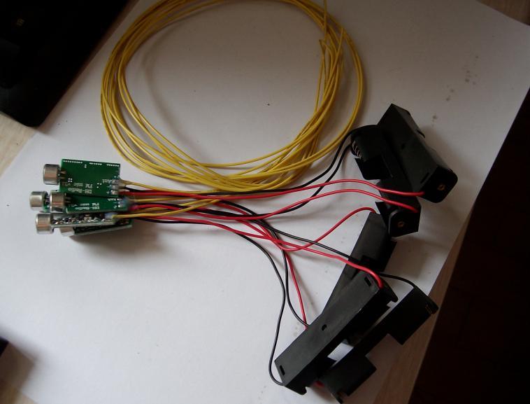 для аудио устройств Радио Хань Оригинал 4. 0 версия передающем листе беспроводной микрофон микрофон FM передатчик модуль