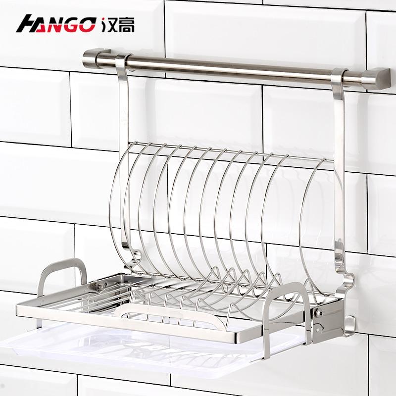 Usd 56 23 Henkel Kitchen Stainless Steel Pendant Dishes