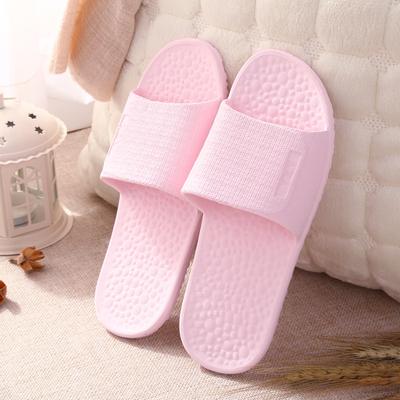 夏季情侣防滑拖鞋便携可折叠