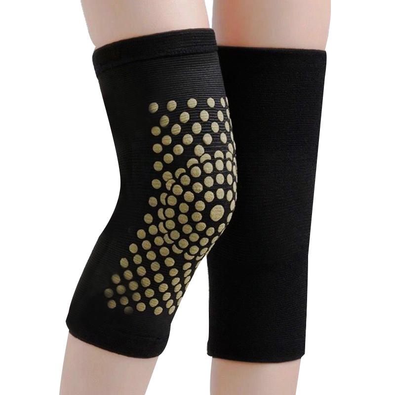 【自发热】艾草保暖老寒腿关节自发热护膝