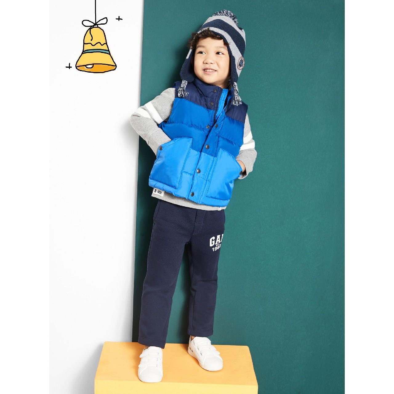 Детский жилет GAP 850269 GAP