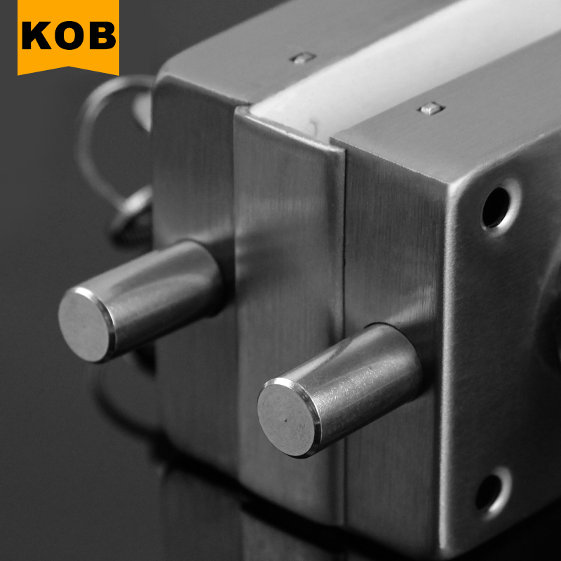 Usd 911 Kob Free Opening Glass Door Lock Sliding Door Sliding Door