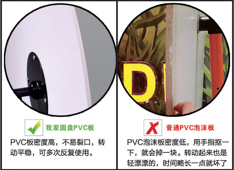 抽奖转盘轮盘/幸运大/加粗/支架/摇奖机/游戏KTV/加强型热卖/包邮