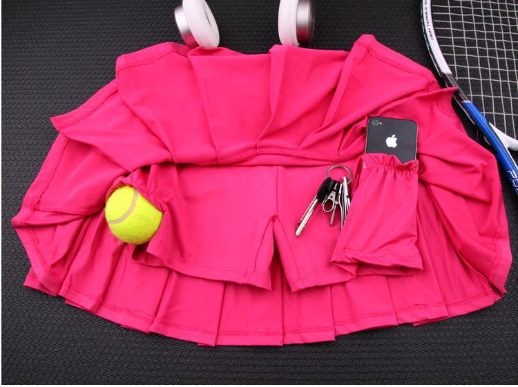 Sport Skirt, Tennisrock | sportshop3000
