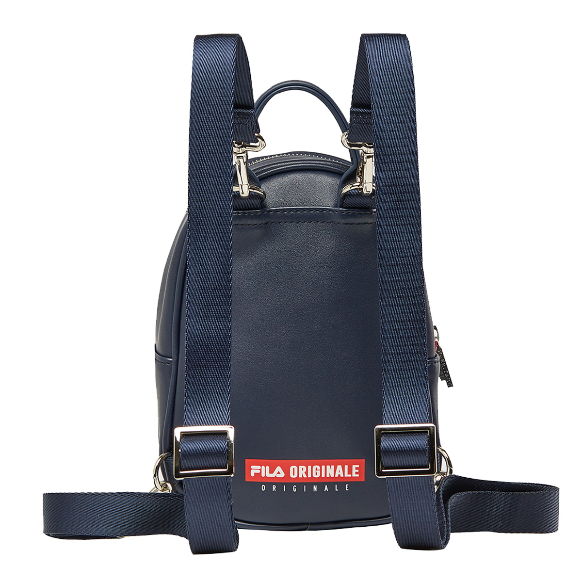 85de016703bc FILA Fila Female Назад пакет 2018 официальный оригинал новая коллекция  популярный Кроссовое мини-плечо пакет популярный спортивный для отдыха