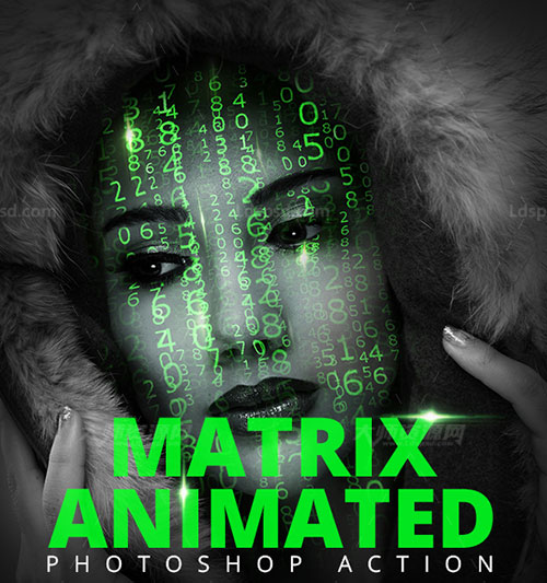 Matrix Animation Action.jpg