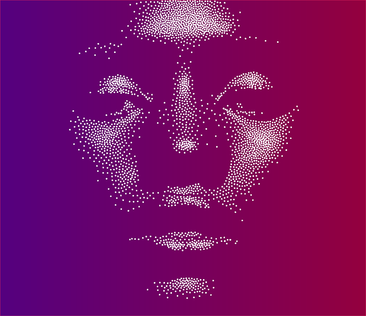 Win/MAC Astute Graphics AI planar vector creative plug-in AI