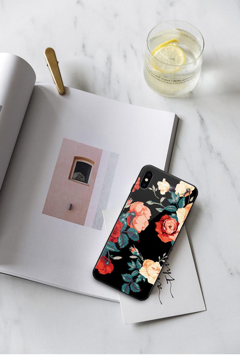 中國代購 中國批發-ibuy99 适用于iphone11苹果手机壳女潮11promax牌xr个性8plus创意6splu