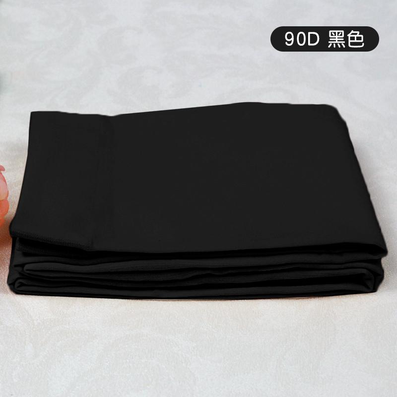 Цвет: 90д черный—эксклюзивные модели